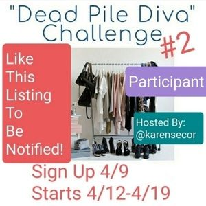 I am a Participant in the DDC #2